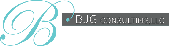 BJG Consulting