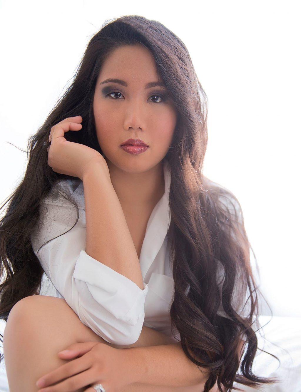 Ly Cao, RN, MSN