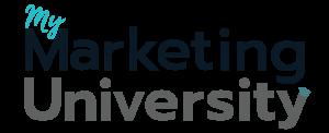 My Marketing University